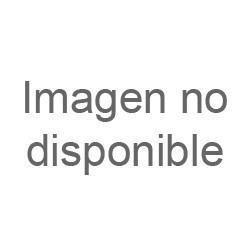 Aplique Exterior Caima Negro 1xE27 20x11